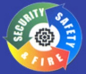 19th India International Security Expo 2016