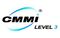 Zen Technologies achieved CMMI Level 3