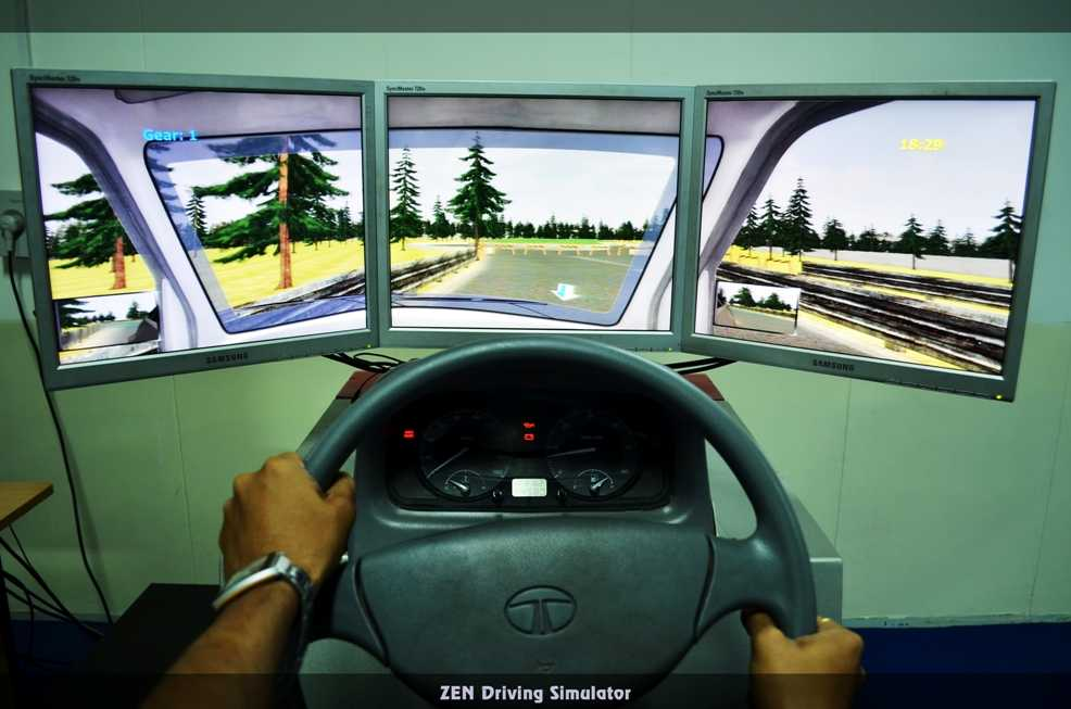 Udacity Self Driving Car Simulator Github