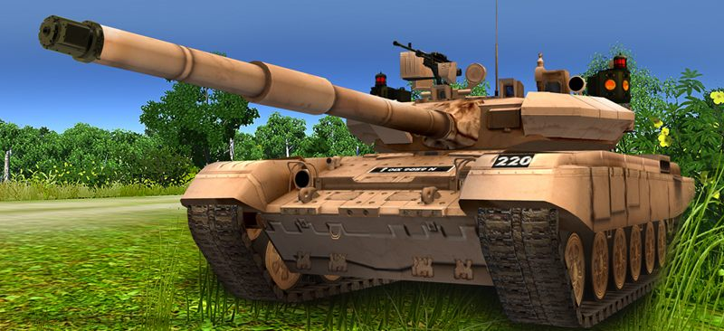 tank-zeroing-system