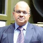 Mr Ashok Atluri