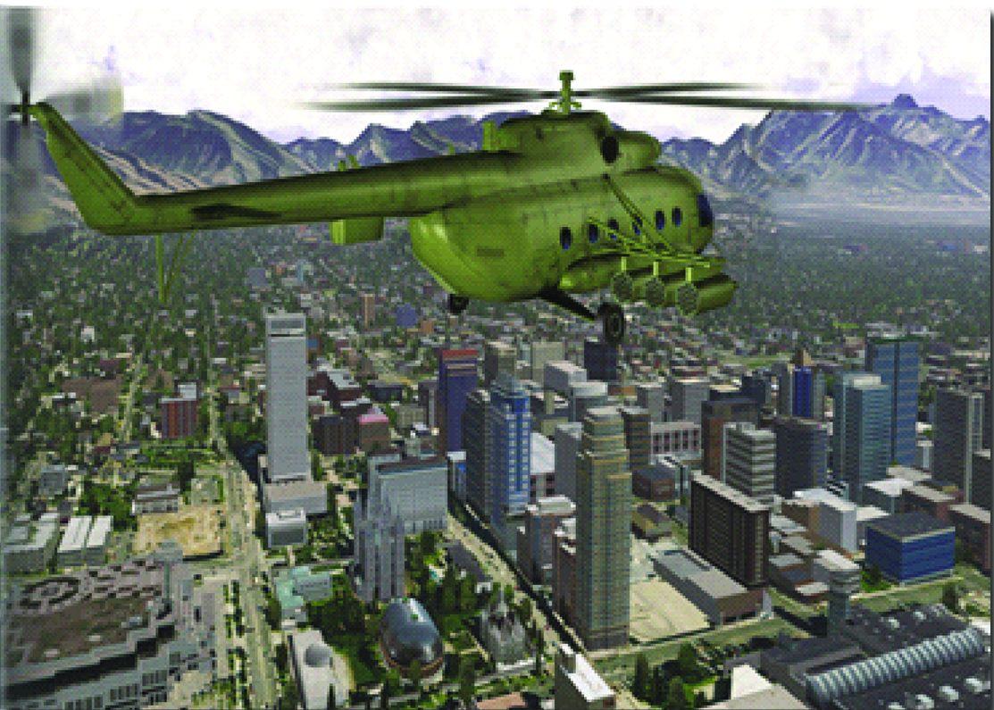 zen-helicopter-simulator-Zen-RWS