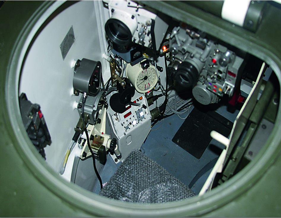 Zen-BMP-II-Integrated-Missile-Simulator-BMP-II-IMS