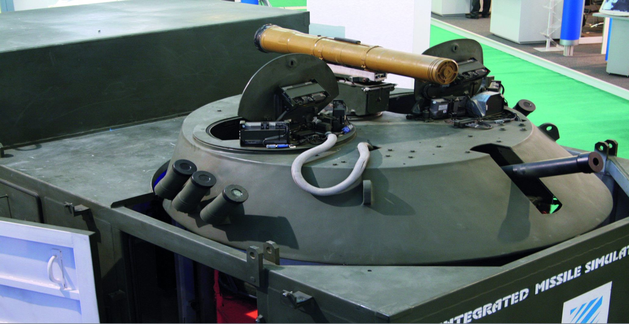 BMP-II-Integrated-Missile-Simulator
