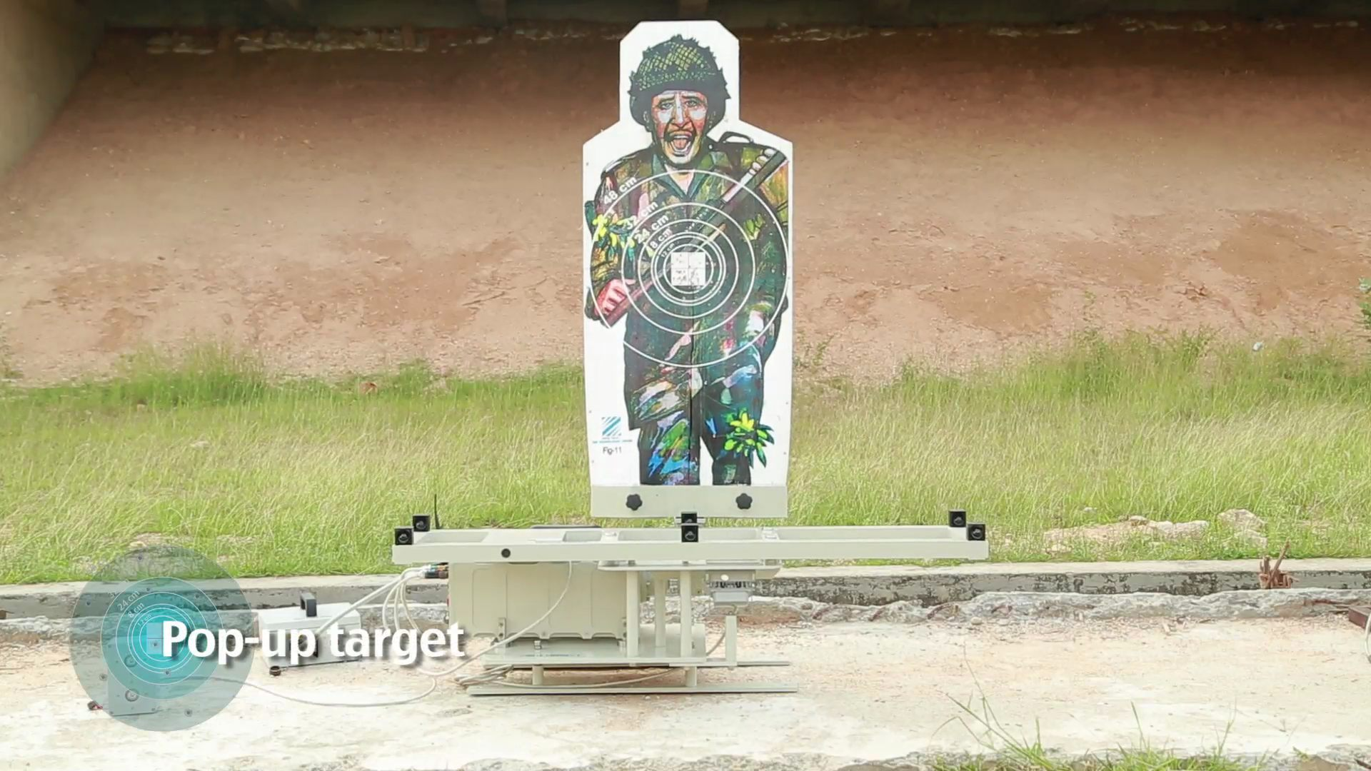 sts-pop-up-target