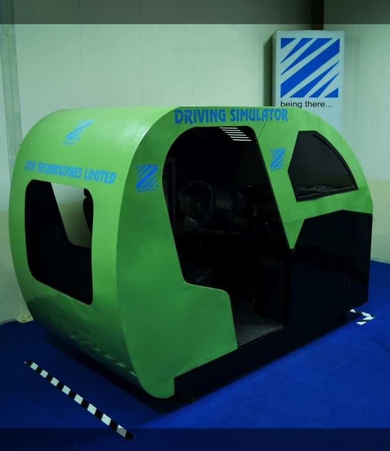 automated-driving-simulator