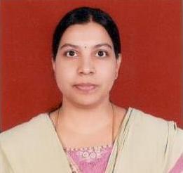 Mrs Madati Sridevi