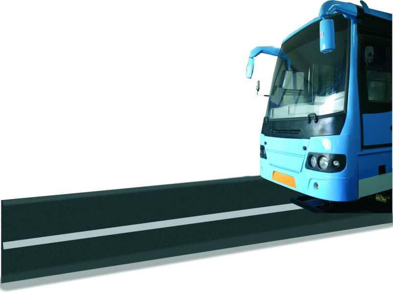bus-simulation