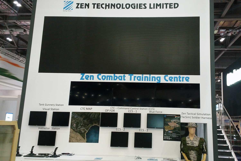 Zen_DSEI_2017