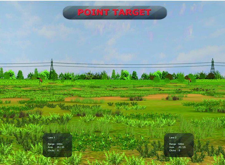 Zen-MMG-Simulator