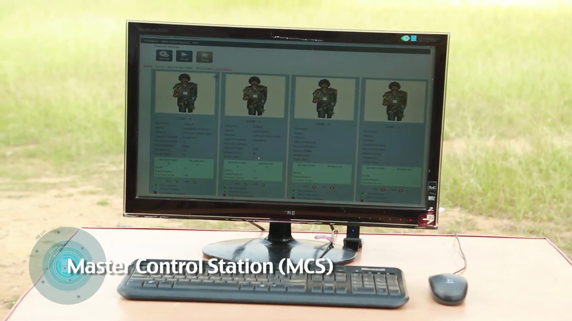 sts-master-control-station