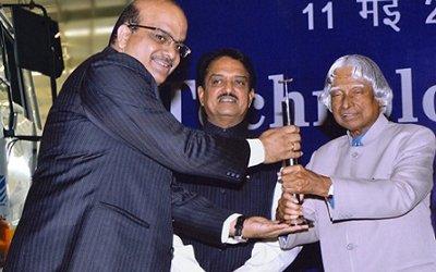 National Award for Zen