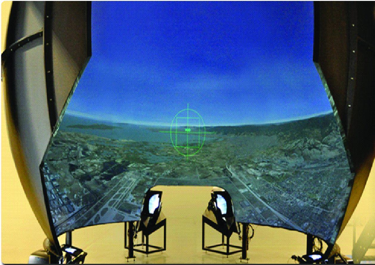 Rotary-Wing-Simulator-Zen-RWS