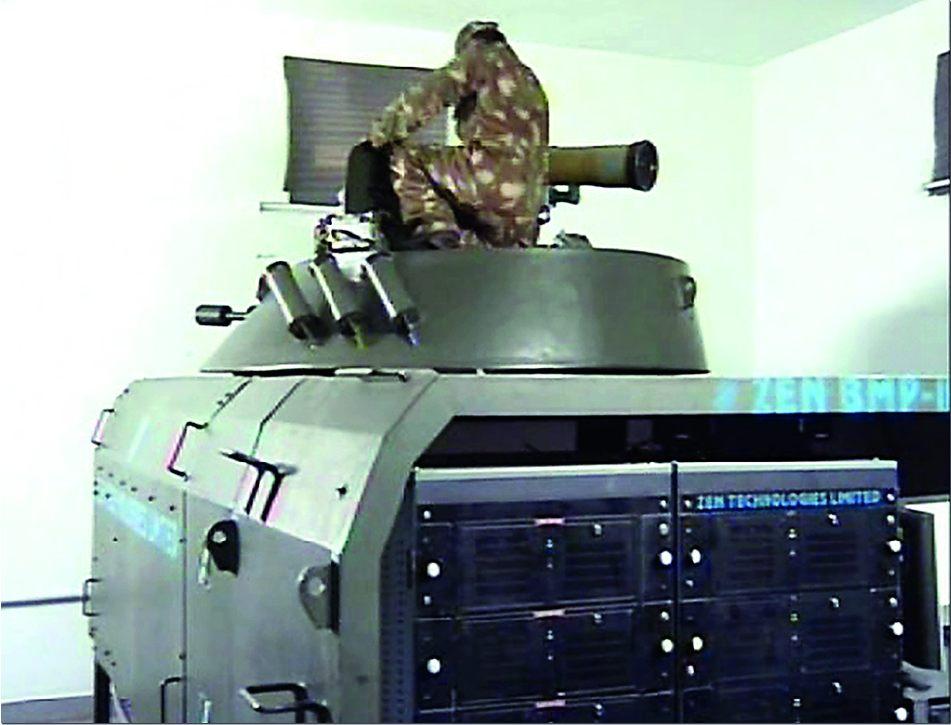 BMP-II-Integrated-Missile-Simulator-IMS