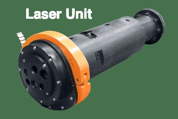 ZEN ACTS™ - ACTS_laser_unit