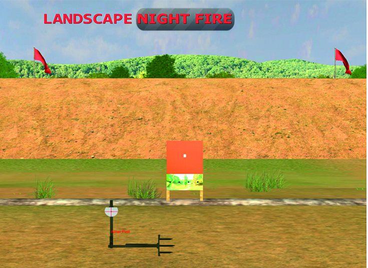 Medium-Machine-Gun-Simulator-MMG-Sim