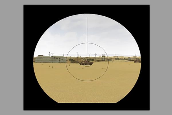 zen-anti-tank-guided-missile-simulator
