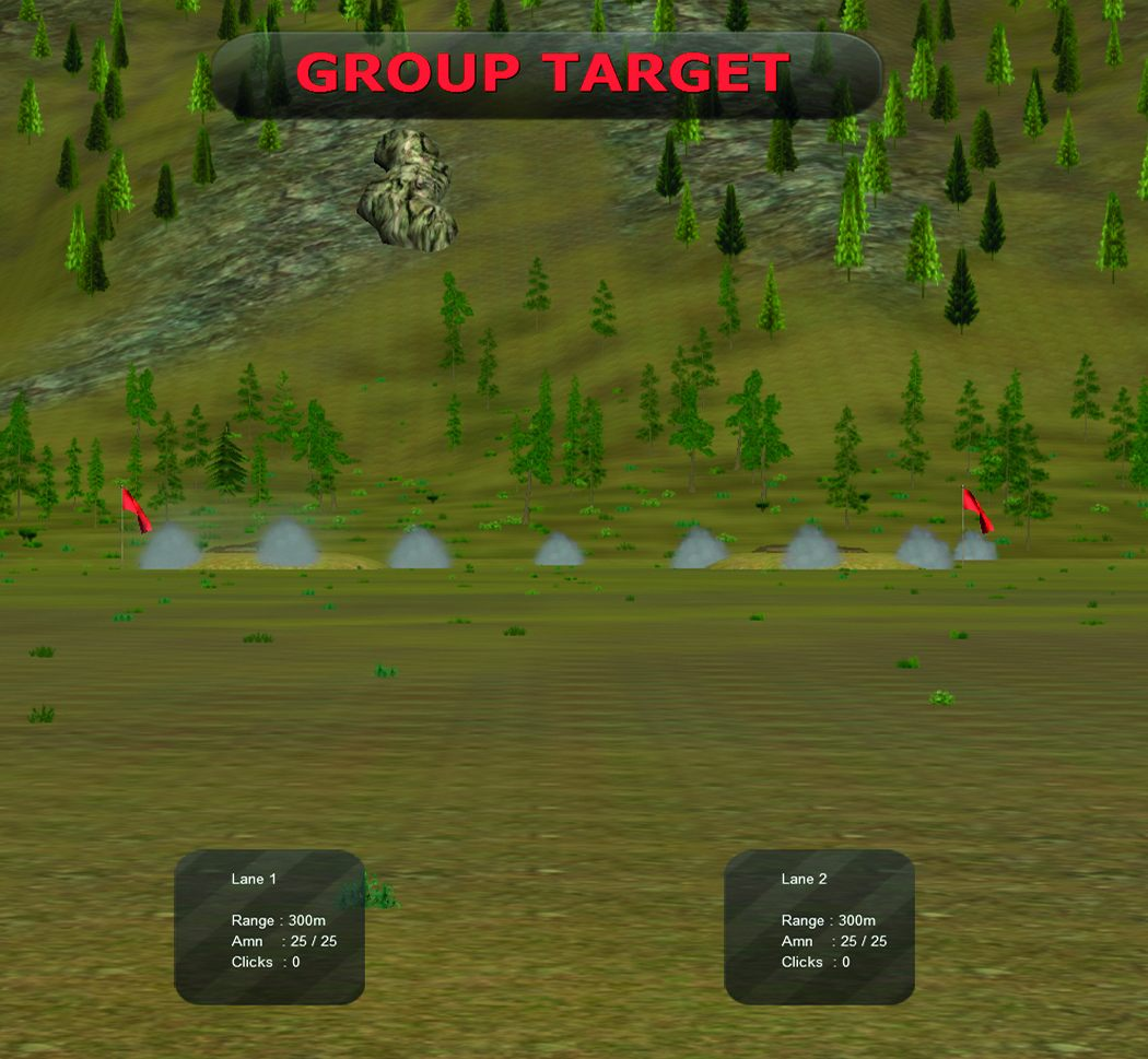 Zen-AGL-Simulator