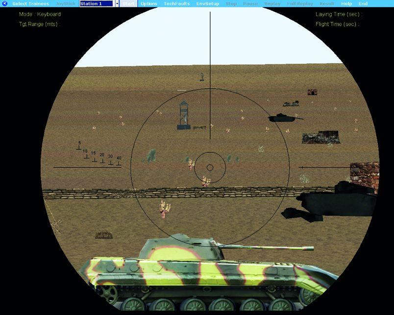 Zen-BMP-II-IMS
