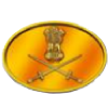 Armed Forces Regiment