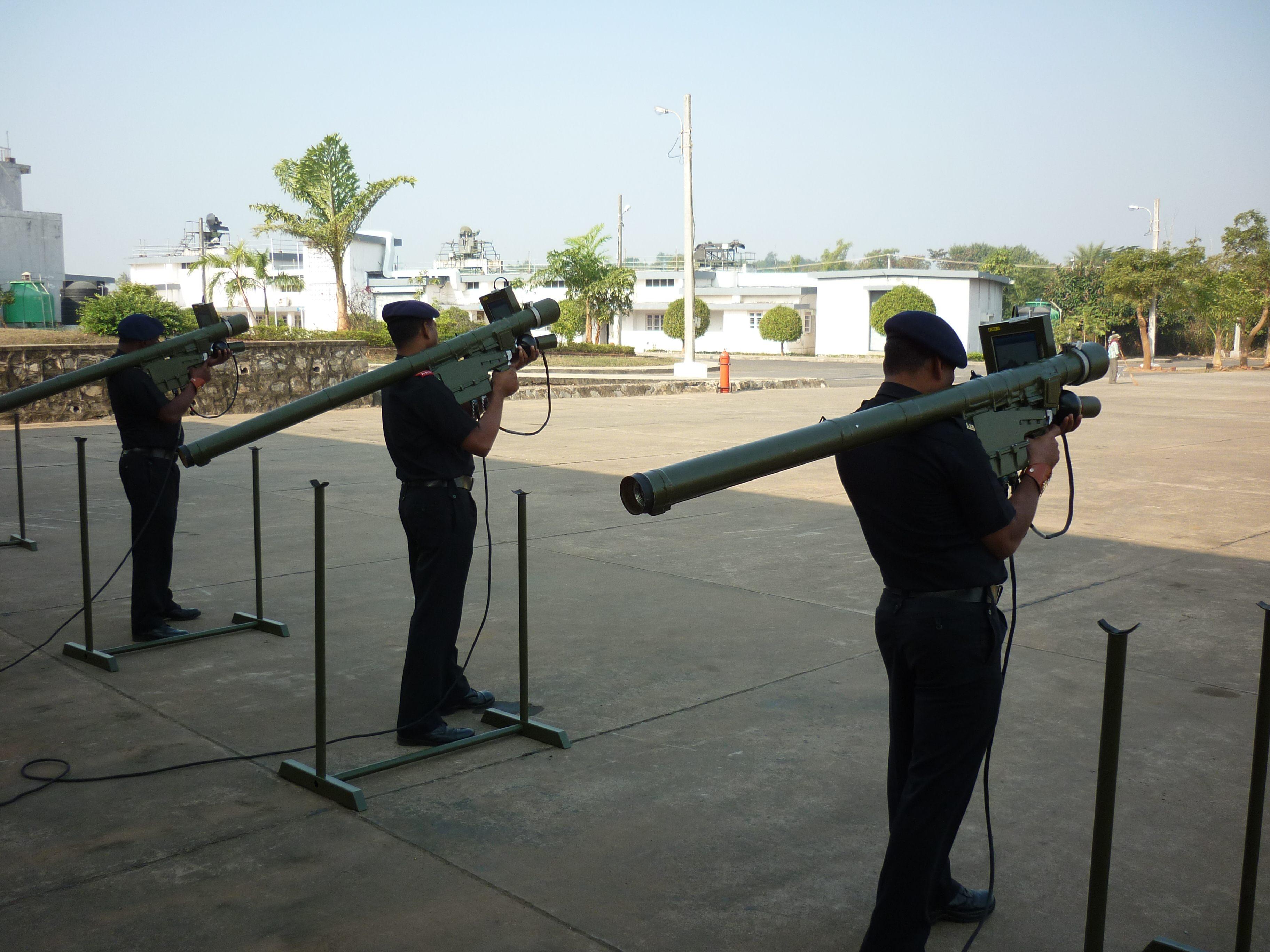 anti-aircraft-air-defence-simulator