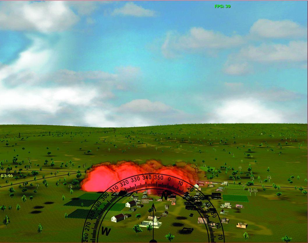 Zen-Artillery-Forward-Observers-Simulator