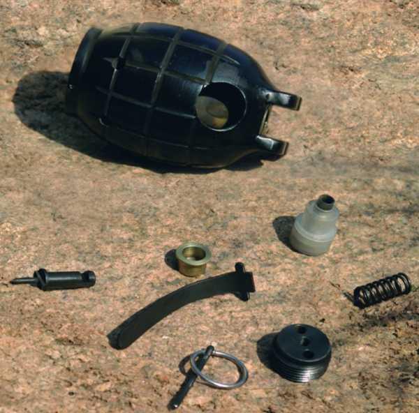 hand_grenade_simulator_4