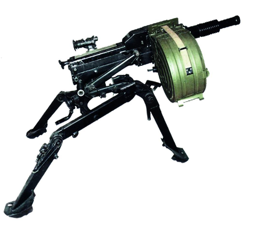Zen-Automatic-Grenade-Launcher-Simulator