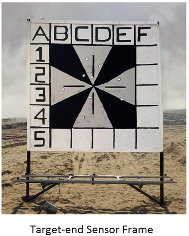 target-end-sensor-frame