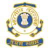 Indian Coast Guard