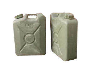 Jerry Can1