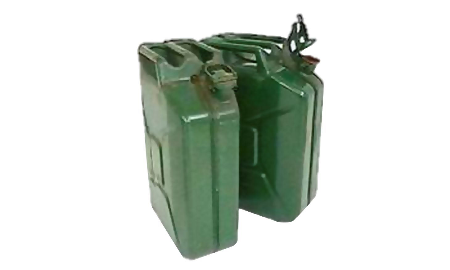 Jerry Can2