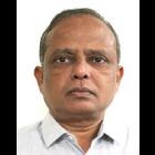 Mr M Ravi Kumar