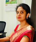 Ms. Sirisha Chintapalli